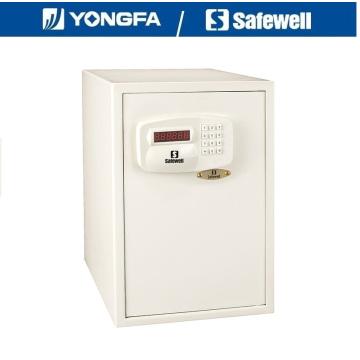 Safewell Kmd Panel 560mm Height Hotel Digital Safe