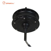 250w hub central ebike motor for Quality and quantity assured