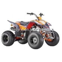 Производство шин ATV