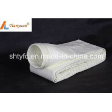 Tianyuan Hot Selling Fiberglass Industrial Filter Bag Tyc-20208
