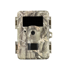 Boskon Custom 12MP Infrared Hunting Trail Camera