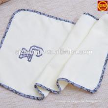 поставщик полотенце,поставщик полотенце для Дубая поставщик полотенце,поставщик полотенце для Дубай