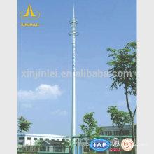 Torre de Telecomunicaciones 100m