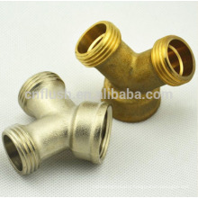 Custom made Rich experience High quality and precision cheap cnc lathe parts