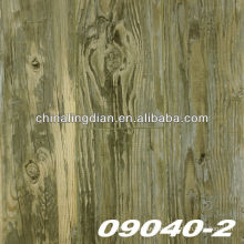 2014 new laminate flooring raw material