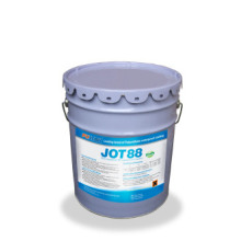 All Season Aerosol Can PU Foam Sealant (JOT66)