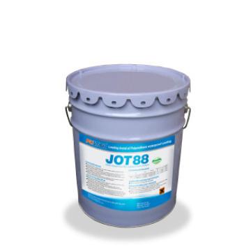 Sellador de la espuma de la PU de todas las estaciones del aerosol (JOT66)