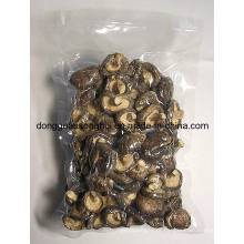 Alimentos de grau saco de vácuo de plástico / bolsa de vácuo / saco de vácuo claro