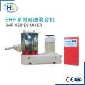 Mezclador de alto corte para pigmentos y adictivos