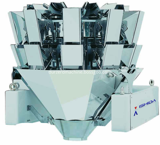 candy packaging machine for sale
