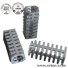 Power Transmission Machinery Part, Gear