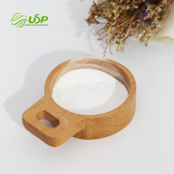 RA99 Stevioside Sugar Extract Stevia Powder