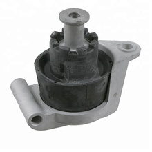 auto parts transmission mount fit for Opel VECTRA 5682 519/90538582/733020