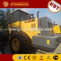 Günstigen Preis Shantui 6 Tonnen 3,5 m3 SL60W Traktor Lader