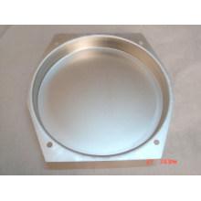 2016 produtos de carimbo personalizados novos do metal / peças de perfuração