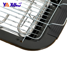 home appliances electric grill  to cook oven electric grilled chicken