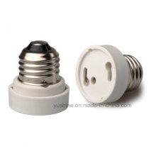 E26 to Gu24 Lamp Adapter Wit CE UL