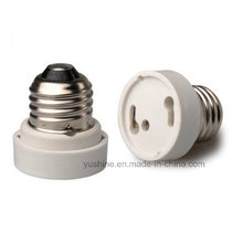 E26 к Gu24 Адаптер лампы Wit CE UL