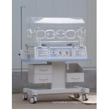 Инкубатор с подогревом для младенцев (FL-205)