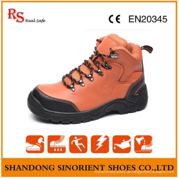 Made in China Woodland Sicherheitsschuhe RS890