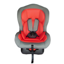 Group 0-1 baby car seat