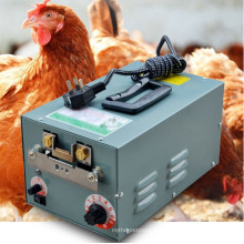 Poultry Automatic Chicken Debeaker Hot Selling In China (Direct Sale, Made in China)