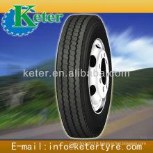 Deruibo Truck Tyre 295/80R22.5