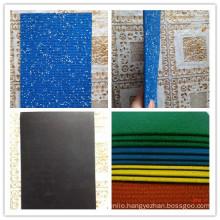 China Factory Sale Cheap Anti-Slip Swimming Pool Flooring