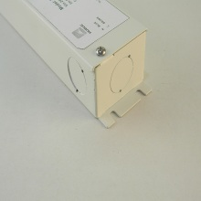 0-10v dimmable 350ma junction box led driver