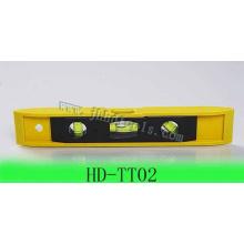 magnetic bubble level .HD-TT02-9