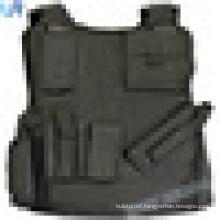 Anti Bullet Armor Vest