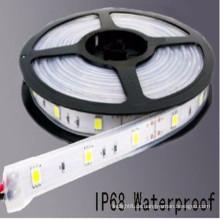 CE & ROHS Zertifizierung nicht wasserdicht 3528 SMD Flexible LED Streifen Lampe