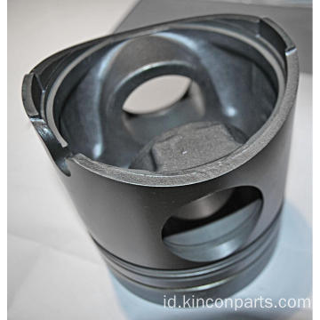 Mesin Piston STR67