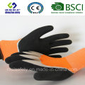 Latex Frosted Gloves (SL-RE304)
