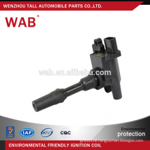 High performance ignition coilOEM33410-66D10 replace automotive ignition coil for SUZUKI