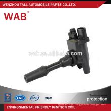 Alto desempenho ignição coilOEM33410 - 66D 10 substitua a bobina de ignição automotiva para SUZUKI