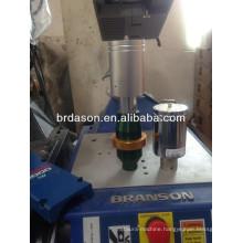 Replaced Ultrasonic Converter CJ-20