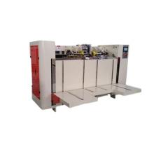 Hot sell Semi-automatic Carton Box Stitching Machine  /  Semi-automatic Corrugated Box  Stitcher Machine