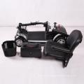 Custom modify car shell,scooter shell,electric vehicle shell