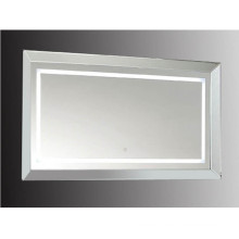 Hotel Bathroom Mirror with LED Light