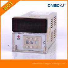 Temperature Controller (XMTG)