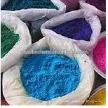 disperse dyestuff for fabric dyes chemicals