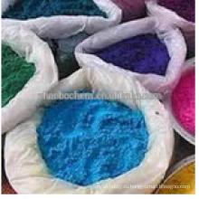 Дисперсионный краситель для химических красителей