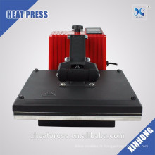 New Arrival HP3804 N Grand format T-shirt Heat Transfer Printing Machine CE Approbation