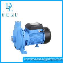 Cpm Centrifugal Pump Clean Water Motor Pump Price