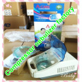 portable asthma nebulizer with ISO13485 CE