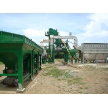 Lb600 Asphaltmischanlage