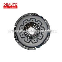 MD802090 Завод-производитель прочного нажимного диска сцепления