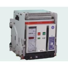 Nlw1 Series Intelligent Universal Air Circuit Breaker