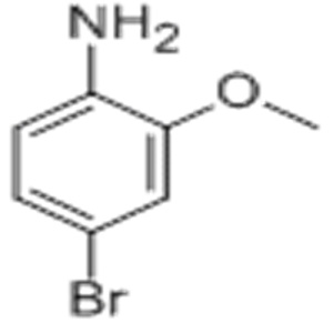 4-Bromo-2-methoxyaniline